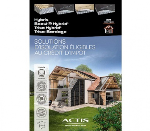 nouvelle-brochure-solutions-isolation-eligibles-credit-impot